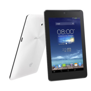 Tableta Asus Fonepad 7 ME372CG-1B027A