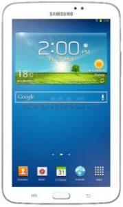 Tableta-Samsung-Galaxy-Tab-T210
