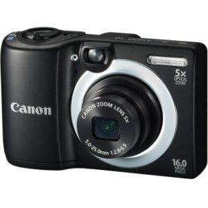 canon-a1400