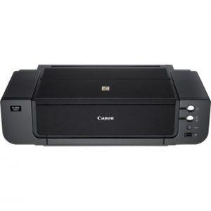 imprimanta-canon-pixma