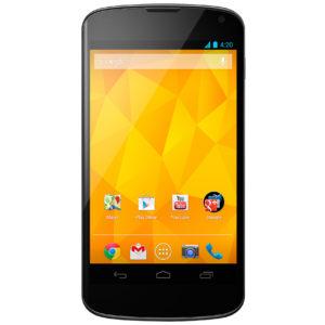 telefon mobil lg nexus 4 e960