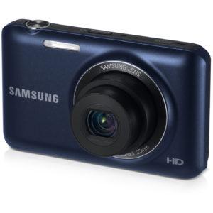 Aparat foto digital Samsung ES95, 16.1MP