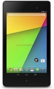 Tableta ASUS Google Nexus 7 Editie 2013