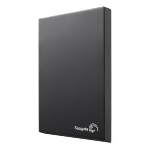 HDD Extern Seagate Expansion 500GB, 2.5