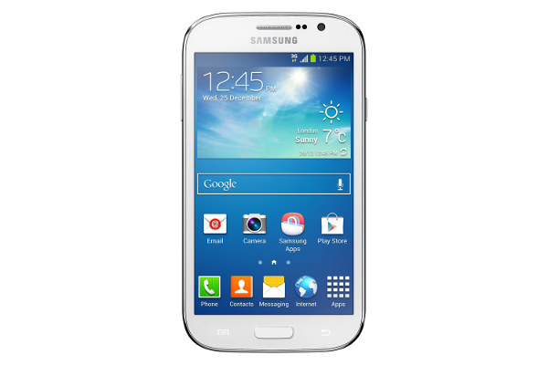 Samsung-Galaxy-Grand-Neo-Dual-SIM