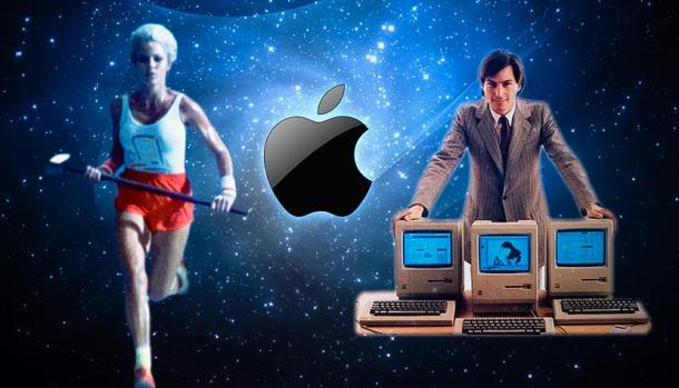apple-aniversare
