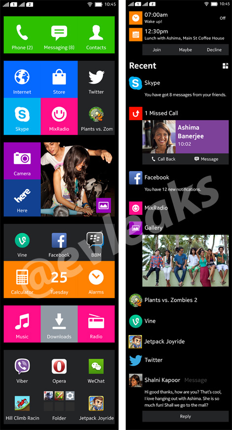 nokia-normandy-android-windows-phone