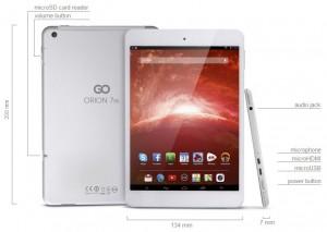 specificatii-tableta-orion-785