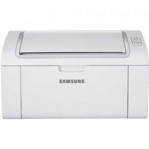Imprimanta laser monocrom Samsung ML-2165, A4