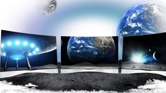 LG-55-OLED-tv