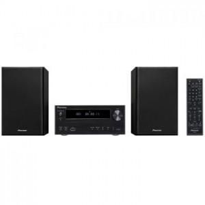 Microsistem Audio Pioneer X-HM11-K, Negru