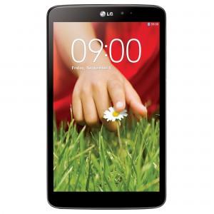 Tableta LG G Pad 83