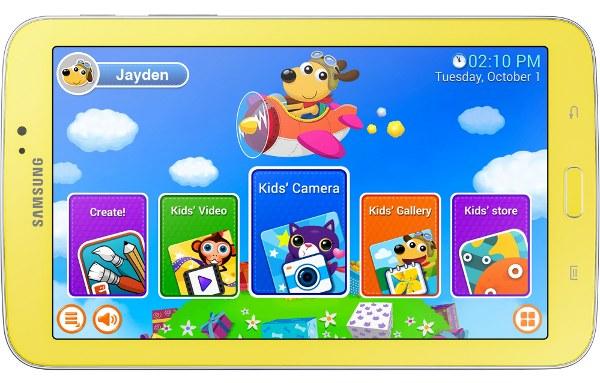 Tableta-Samsung-Galaxy-Tab3-Kids