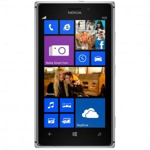 Telefon Nokia Lumia 925 - Pret