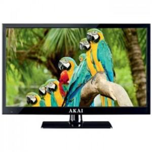 Televizor LED Akai, 61 cm, HD, LT-2407AB