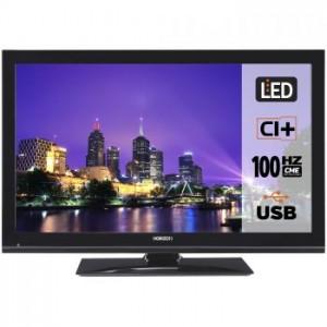 Televizor LED Horizon, 48 cm, HD, 19HL700