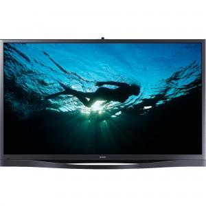 Televizor Smart 3D cu plasma Samsung 51F8500, 129 cm, Full HD