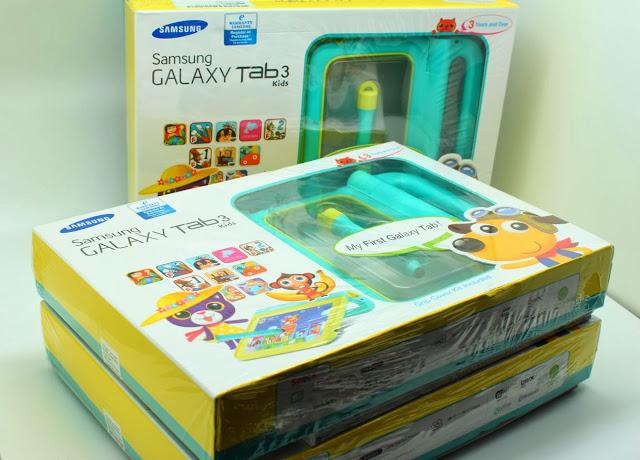 box-Samsung-Tab3-kids