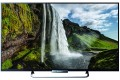 televizor-led-sony
