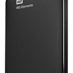 HDD-extern-WD-Elements-Portable