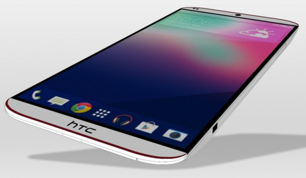 HTC-One-M8-