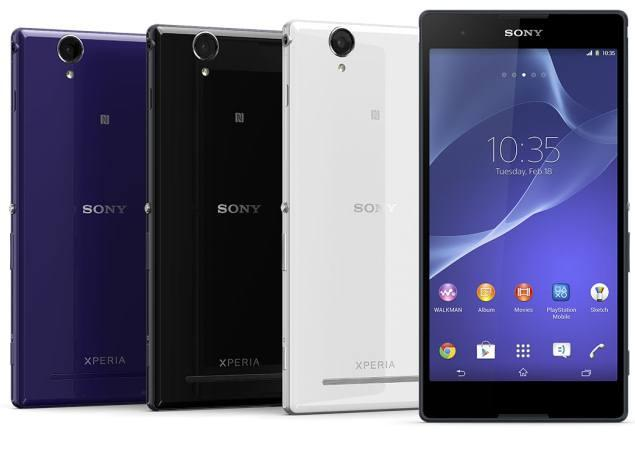 Sony-Xperia-T2-dual-sim