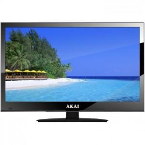 Televizor LED Akai, 47 cm, HD, LT-1909AB