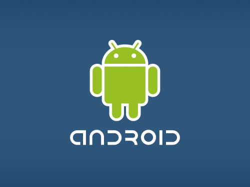 android-os
