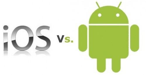 aplicatii-iOS-vs-Android