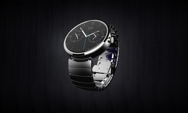 ceas-inteligent-Moto-360