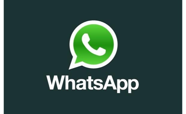 mesaje-WhatsApp-publice