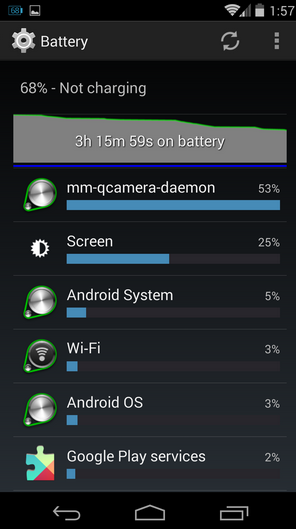 nexus5-android442-bug-baterie