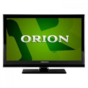 televizor-led-orion-hd