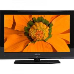 televizor-orion-hd-led