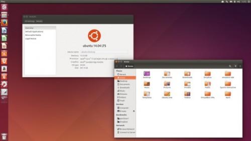ubuntu-14.04-desktop