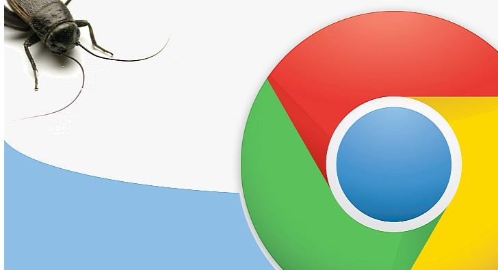 vulnerabilitati-Google-Chrome-OS-Pwnium-2014