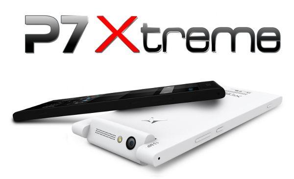 Allview-P7-Xtreme