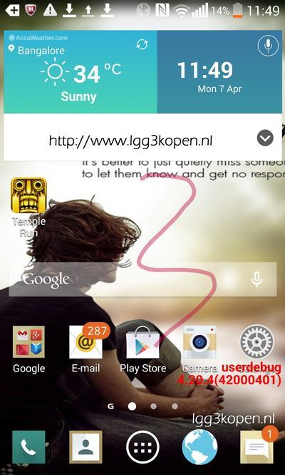 LG-G3-pret