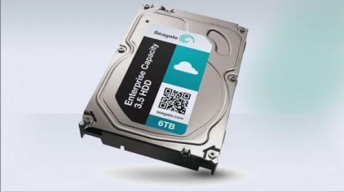 Seagate-6TB-HDD