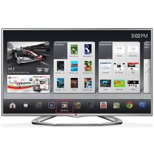 Televizor-Smart-LG-119-cm-Full-HD-Argintiu-47LN613S-300x300