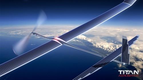 drona-solara-titan