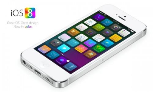 iOS-8-iphone6