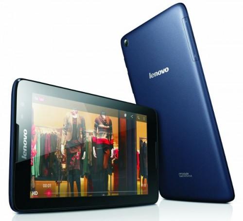 tableta-Lenovo