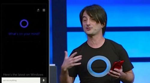 windows-81-Cortana
