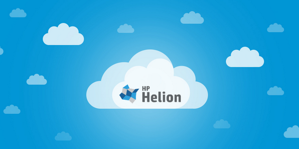 HP-helion-Cloud
