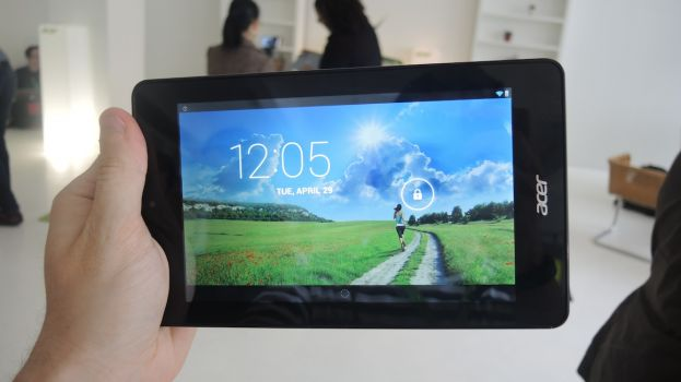 acer-iconia-one7