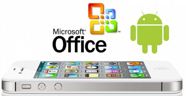 aplicatii-office-android