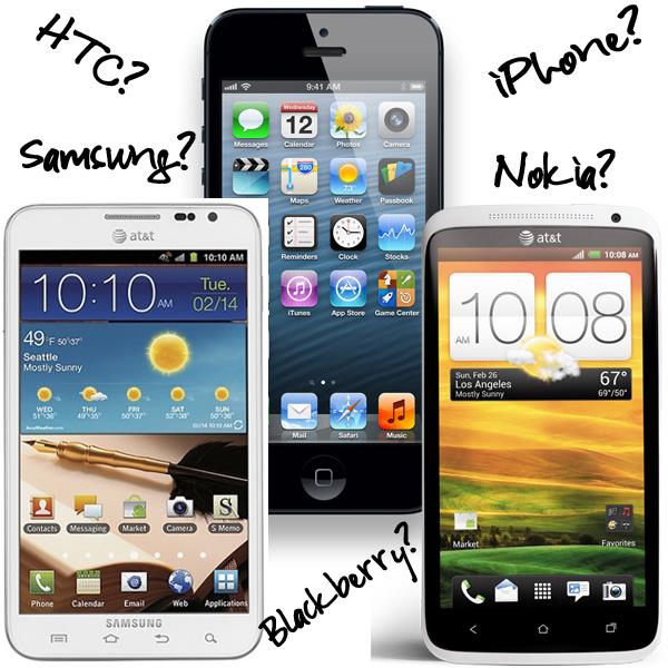 cum-aleg-telefon-mobil