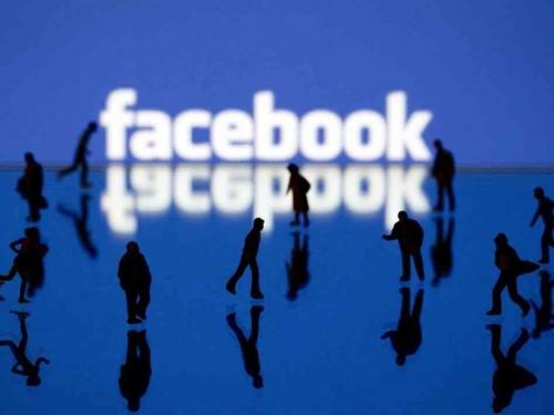 succes-facebook
