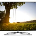 televizor-smart-led-samsung-fullhd